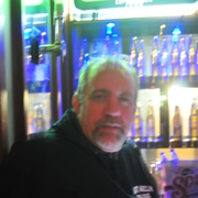Bud Sargent