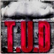 T.U.D