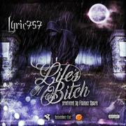 Lyric757--SplashBoiz!!!