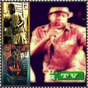Chief M.A.C
