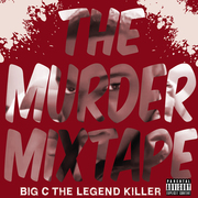 Big C The Legend Killer