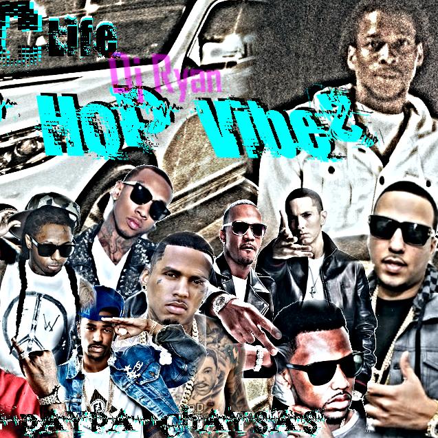 UPC_Entertainment