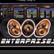 team808