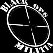 Black Ops Militia LLC /Ticc