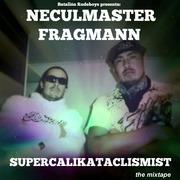 FragMann