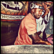 DJ J Pro