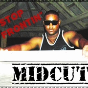Midcut