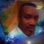 Apostle Alfred Lee Houston Jr