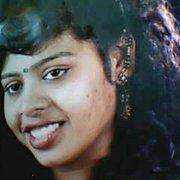 Meenakshi Singh