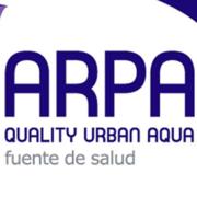 Arpa Quality Urban Aqua