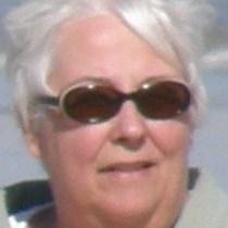 Rebecca Shuman