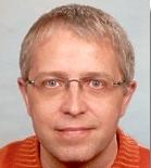 Alfred FÜRST