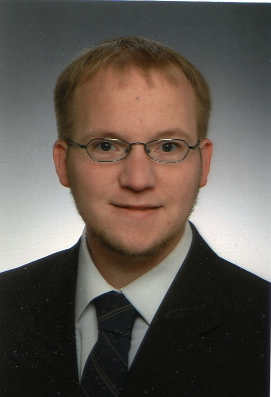 Michael Janott