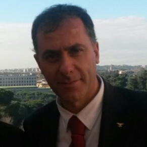 Enrico Pompei