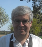 Nils König