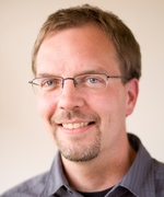 Lars Vesterdal