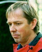Henning Meesenburg