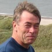 Preben Frederiksen
