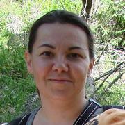 Hana Pavlendová