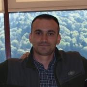 Stefan LECA