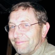 Reinhard Kallweit