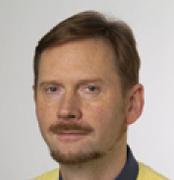 Dr. Martin Lorenz