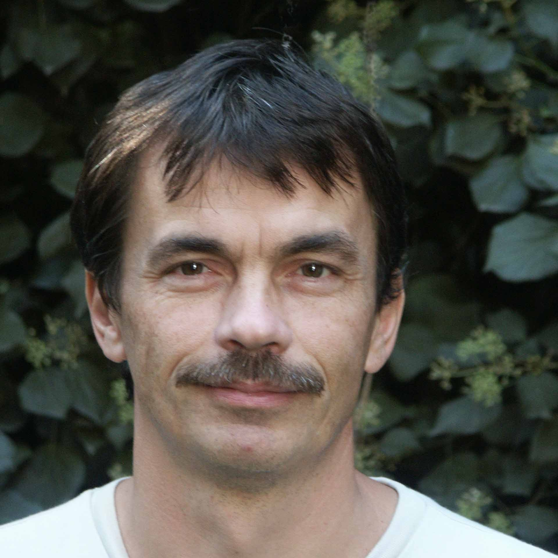 Miklós Manninger