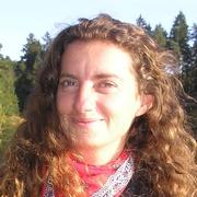 Zora Lachmanová