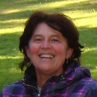 Carmen Iacoban
