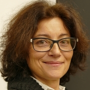 Elena Gottardini