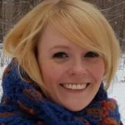 Anne-Katrin Prescher