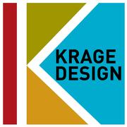 Michael Krage