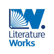 Literature Works