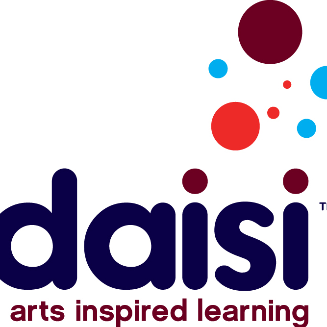 Daisi - Arts Inspired Learning