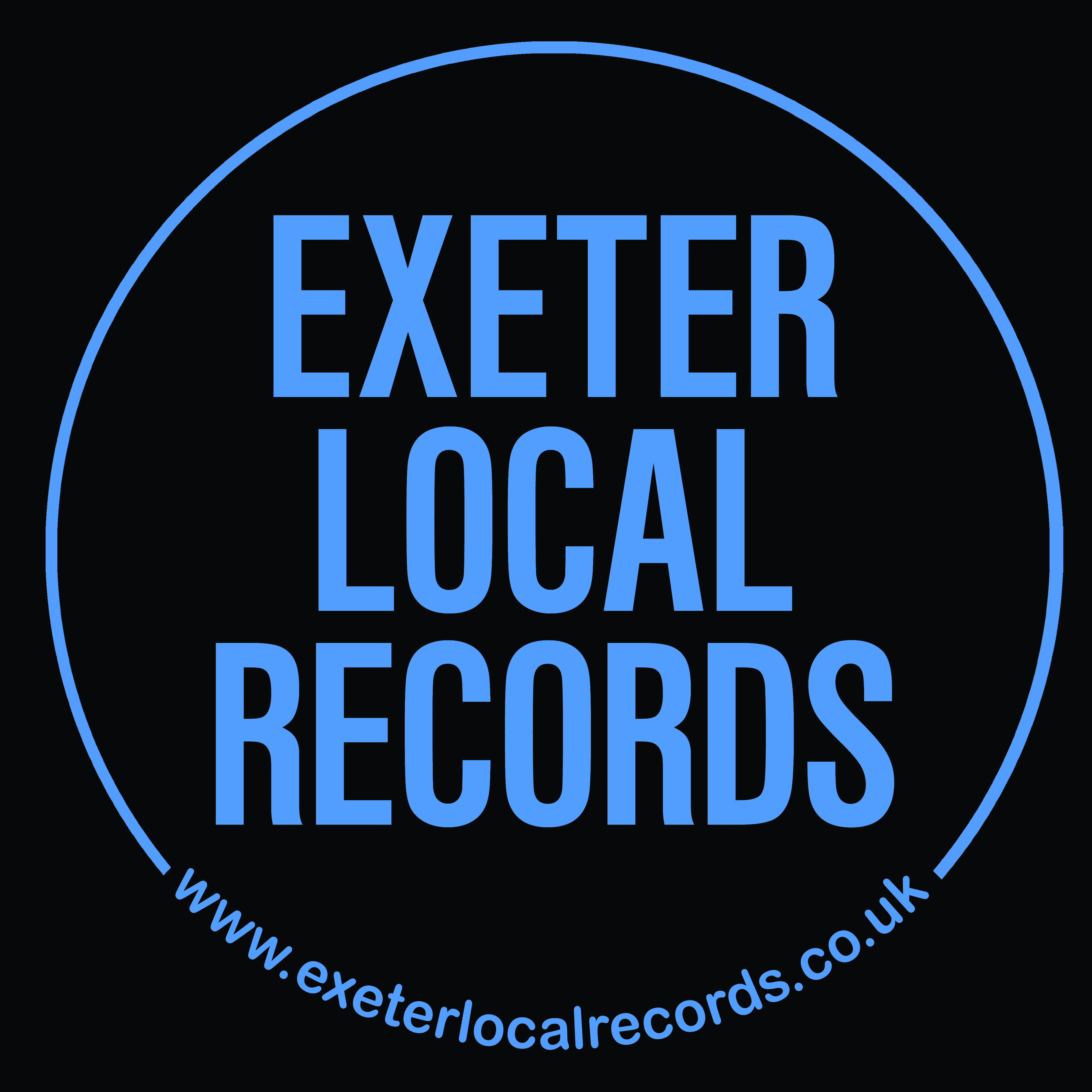 Exeter Local Records
