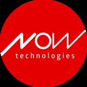 now technologies inc.