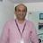 Vinod Bhatheja