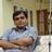 Vivek Chetanbhai Joshi