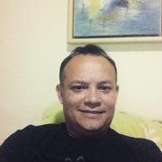 Carlos Vanilla