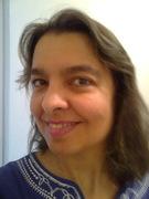 Silvia Ferreira Lima