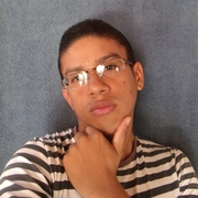 Gilson Silva de Lima