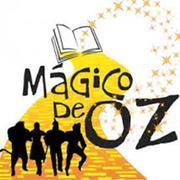 Mágico de Oz Editora