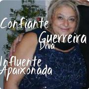 Antonia Aleixo Fernandes