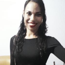 Walleria Rodrigues Ferreira