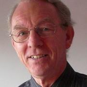 David Goymour