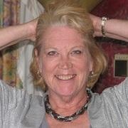 Margaret Driscoll