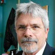 Scott Merrick