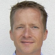 Michael Hardtmann