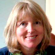 Jane Brotchie