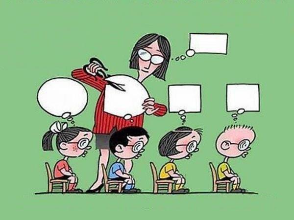 children-classroom-indoctrination-education